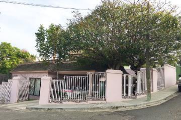 Foto principal de casa en renta en calle rosales, chapultepec 2881128.