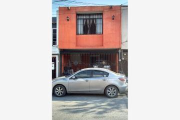 Foto de casa en venta en calle s 8 xxx, metroplex 1, apodaca, nuevo león, 0 No. 01