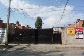 Foto de casa en venta en calle san agustin 34, jardines de santiago, puebla, puebla, 0 No. 01