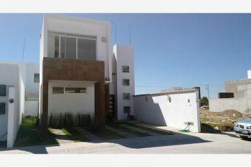 Foto de casa en renta en calle san antonio 102, bosques del prado sur, aguascalientes, aguascalientes, 2220144 no 01