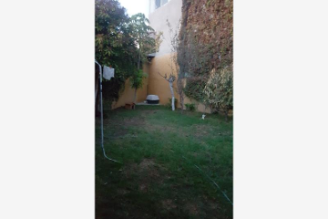 Foto principal de casa en renta en calle san felipe, playas de tijuana 2781334.