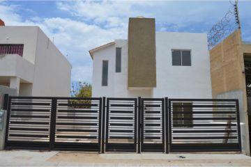 Foto de casa en venta en calle san gregorio 237, miramar, la paz, baja california sur, 2189797 no 01