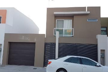 Foto de casa en renta en calle san javier , san agustin, tijuana, baja california, 2920351 No. 01