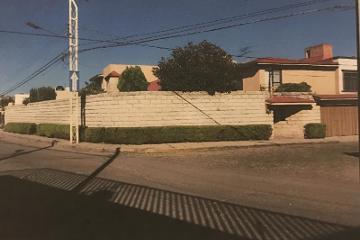 Foto de casa en venta en  13, centro, san juan del río, querétaro, 2899357 No. 01