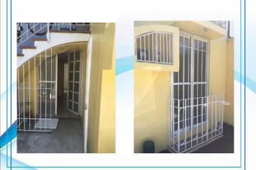 Foto de departamento en venta en calle san miguel 19, cuautlancingo, puebla, puebla, 2854043 No. 01
