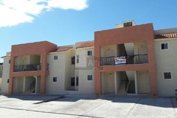 Foto de departamento en renta en calle san miguel el grande 15303 , quintas de san sebastián, chihuahua, chihuahua, 4537859 No. 01
