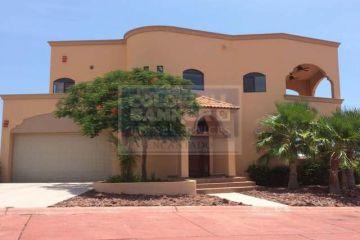 Foto de casa en venta en calle santa monica sur 30, bahía, guaymas, sonora, 732317 no 01
