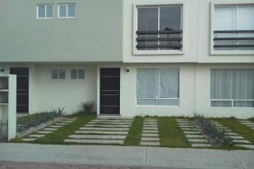 Foto de casa en renta en  9, cuautlancingo, cuautlancingo, puebla, 2820373 No. 01