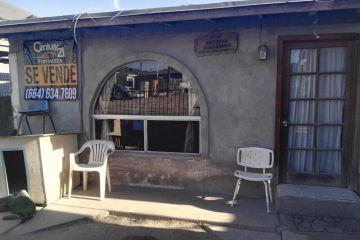 Foto principal de casa en venta en calle seminario 38, libramiento (zona ao) 2585680.