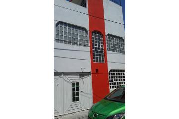 Foto principal de casa en venta en calle sur 14, nuevo paseo de san agustín 2873051.