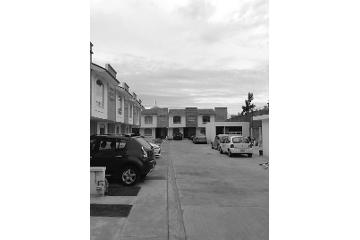 Foto de casa en venta en calle tarasca, reserva terr quetzalcoalt 18, cuautlancingo, cuautlancingo, puebla, 2412814 No. 01