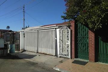 Foto de casa en renta en calle tepic 2219, tecnológico, tijuana, baja california, 2850601 No. 01