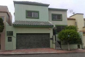 Foto de casa en venta en calle tulipanes 5372, lomas de agua caliente 5a sección, tijuana, baja california, 0 No. 01