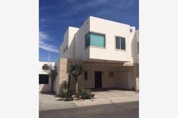 Foto de casa en renta en calle tuna , indeco, la paz, baja california sur, 0 No. 01