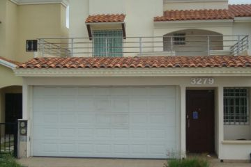 Foto de casa en renta en calle valle sereno no 3279 3279, stanza toscana, culiacán, sinaloa, 2083730 no 01