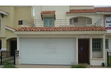 Foto de casa en renta en  , stanza toscana, culiacán, sinaloa, 2067859 No. 01