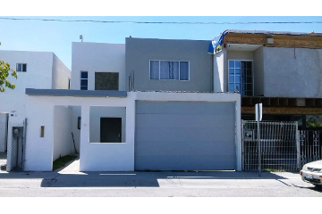 Foto de casa en venta en  , terrazas de la presa, tijuana, baja california, 2402994 No. 01