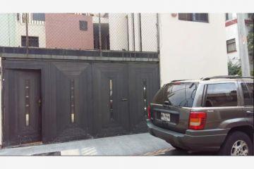 Foto de casa en venta en calleg 1, educación, coyoacán, df, 2381304 no 01