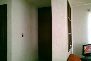Foto principal de casa en renta en calleja de la pilastra, san antonio 380173.