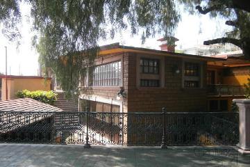 Foto de casa en venta en  , santa maría tepepan, xochimilco, distrito federal, 1695568 No. 01