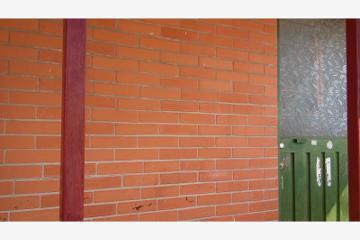 Foto de departamento en venta en callejón de la luz 74, ahuehuetes anahuac, miguel hidalgo, distrito federal, 0 No. 01