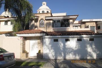 Foto de casa en venta en  , bugambilias, zapopan, jalisco, 2945190 No. 01