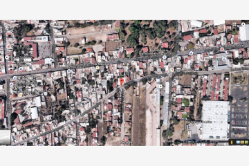 Foto de casa en venta en callejon de los mendoza 1, la antigua, corregidora, querétaro, 2659046 No. 01