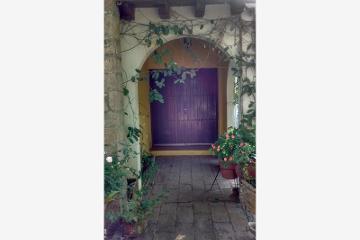 Foto de casa en venta en callejon de los mendoza 11, ampliación el pueblito, corregidora, querétaro, 1369521 No. 05