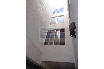 Foto de casa en renta en callejón de peña pobre , peña pobre, tlalpan, distrito federal, 0 No. 01