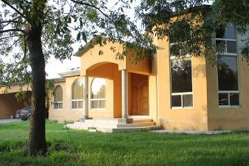 Foto de casa en venta en callejón de san francisco 481, los gonzález, saltillo, coahuila de zaragoza, 2126821 No. 01