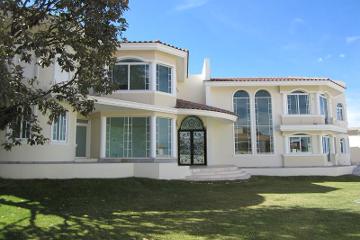 Foto de casa en venta en callejón del armadillo 1, ciudad bugambilia, zapopan, jalisco, 2752995 No. 01