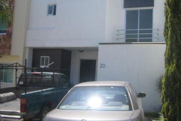 Foto principal de casa en renta en callejon del iris, ciudad bugambilia 2457043.