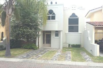 Foto de casa en venta en callejon del iris 300, ciudad bugambilia, zapopan, jalisco, 2536273 No. 01