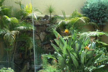 Foto principal de casa en renta en callejon del iris, ciudad bugambilia 2456267.