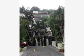 Foto de casa en venta en callejón del iris. condominio cristal 133, ciudad bugambilia, zapopan, jalisco, 2660110 No. 01