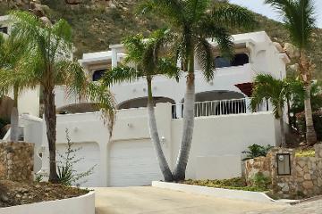 Foto de casa en venta en callejon del pueblo 20, el pedregal, los cabos, baja california sur, 4573147 No. 01