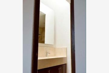 Foto de casa en venta en callejón del toro 63, san jerónimo aculco, la magdalena contreras, distrito federal, 2108558 No. 07