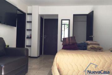 Foto principal de departamento en renta en callejon la escondida, villa coyoacán 2444038.