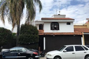 Foto de casa en venta en callejon numero me olvides , bugambilias, zapopan, jalisco, 2408804 No. 01