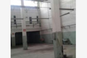 Foto principal de bodega en renta en callejon palacio , san ignacio 2849692.