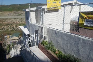 Foto de casa en venta en callejon teniente guerrero , libertad, tijuana, baja california, 2968744 No. 01
