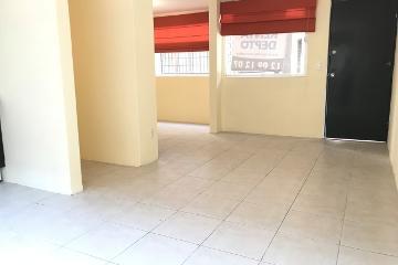Foto de departamento en renta en callejón xicaltongo , militar marte, iztacalco, distrito federal, 0 No. 01