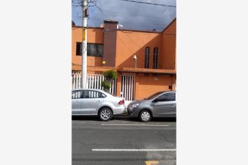 Foto de casa en venta en callii 639, lindavista norte, gustavo a. madero, distrito federal, 2780734 No. 01