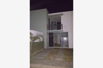 Foto de casa en renta en  , caltiare, cuautlancingo, puebla, 2774600 No. 01
