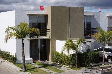 Foto de casa en renta en  , caltiare, cuautlancingo, puebla, 2788863 No. 01