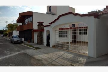 Foto de casa en venta en calvario 7, arboledas de san ignacio, puebla, puebla, 0 No. 01