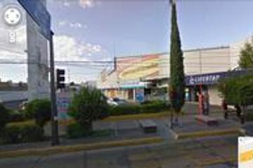 Foto de local en venta en  , calvillo centro, calvillo, aguascalientes, 1087273 No. 01