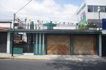 Foto principal de casa en venta en calz. de las águilas, lomas de las águilas 2470495.