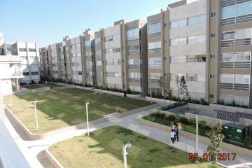 Foto principal de departamento en renta en calz del hueso 554 condominio iv g-202, granjas coapa 2842052.