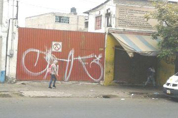 Foto de local en renta en calz ignacio zaragoza 2650, santa martha acatitla norte, iztapalapa, df, 1705576 no 01